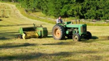 fermier-tractor 1