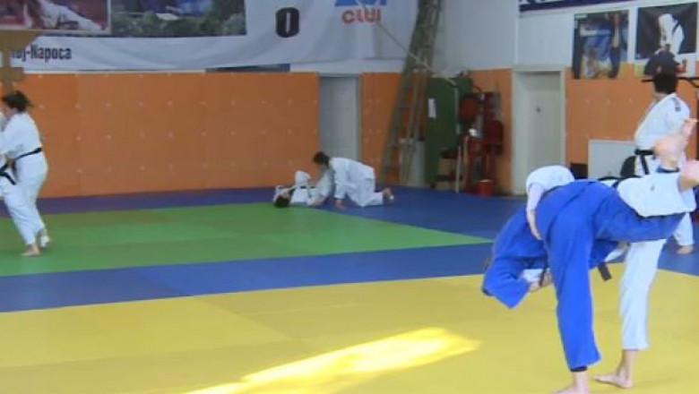 judo fete 2