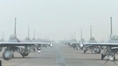 avioane Rusia 1