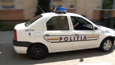icon politist cu simt civic 061114