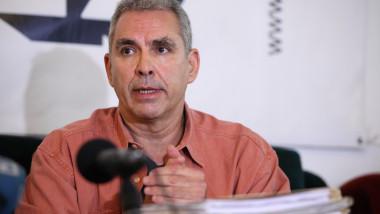 Andrei Ursu-Mediafax Foto-Mihai Dascalescu