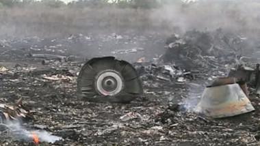 malaysia airlines arzand 1