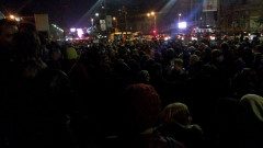 proteste 2 2