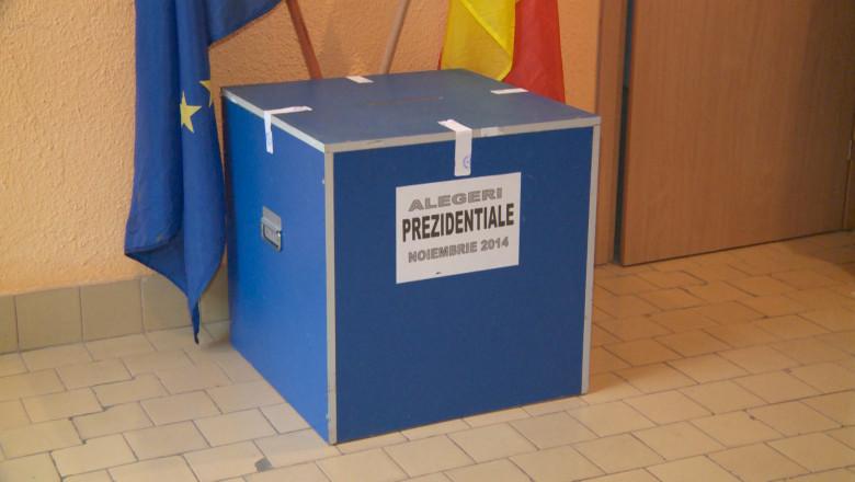 urna prezidentiale1
