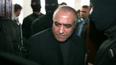 omar hayssam - 1110715-Mediafax Foto-Razvan Chirita