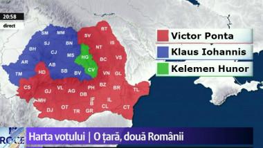 harta vot prezid I2