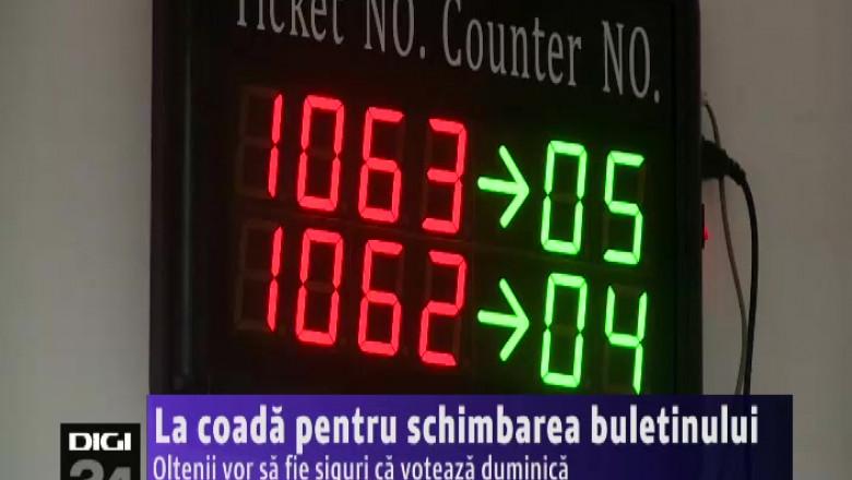 141114 BULETINE