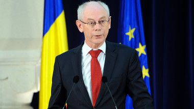 herman van rompuy crop