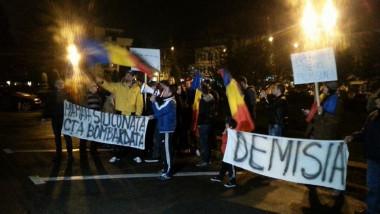 protest constanta fb 1