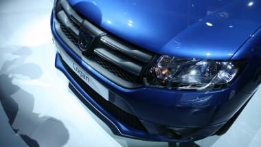 Dacia Logan-Mediafax Foto-Mihai Dascalescu-1
