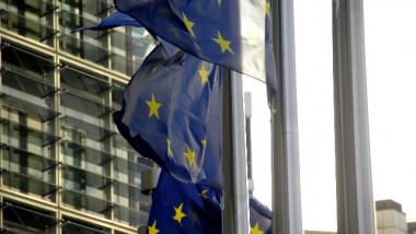 comisia europeana ec europa eu 1 1-1