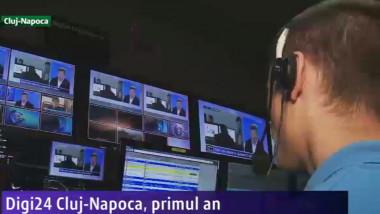 digi24 emisiuni
