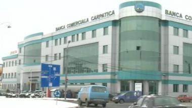 banca carpatica 1