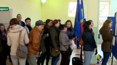 vot alegeri 1