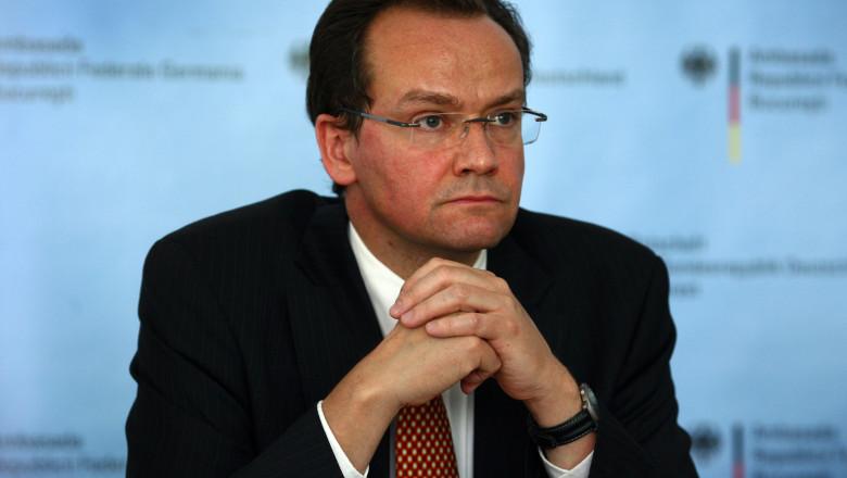 Gunther Krichbaum mediafax-1