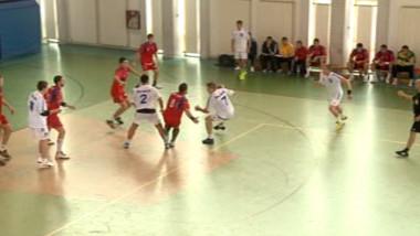 handbal hc vaslui 1