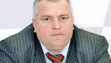 nicusor ctinescu-1