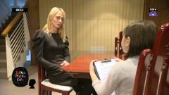 interviu-69