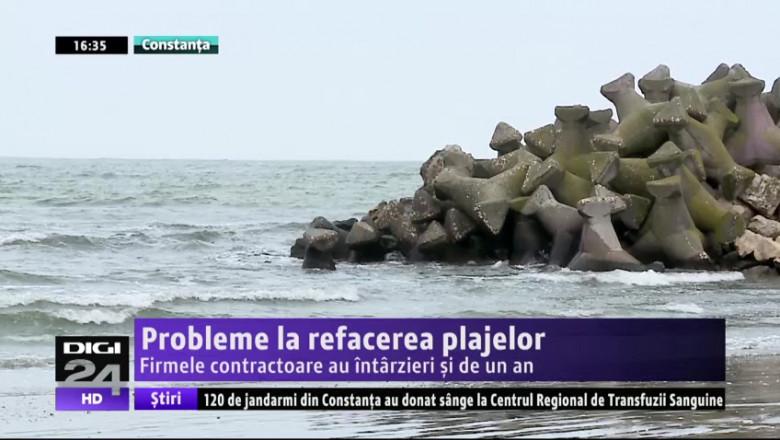 Ministru plaje 211114