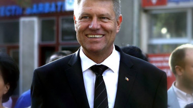 amicul klaus iohannis-1