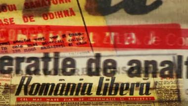 ziare rodipet
