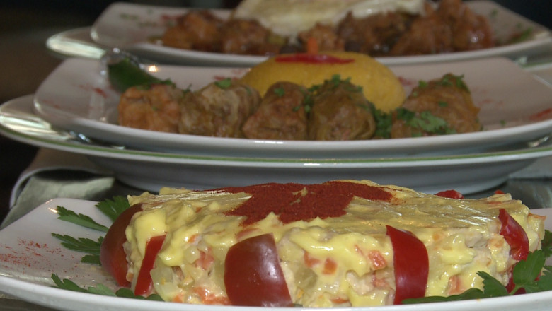 mancare catering1