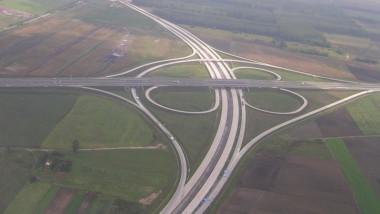 autostrada perspectiva-2