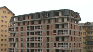 imobiliar bloc nou