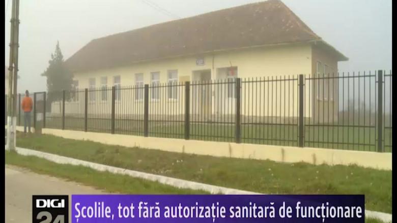 BETA scoli neautorizate