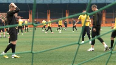 fotbalisti ceahlaul