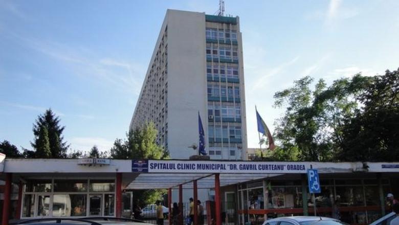 spital-municipal
