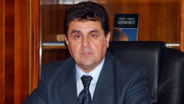 teodor-nitulescu--acuzat-de-incompatibilitate-si-conflict-de-interese 42089300