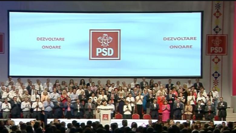 psd congres-2