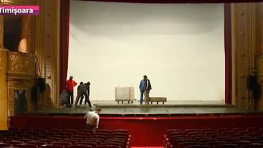 teatru pr
