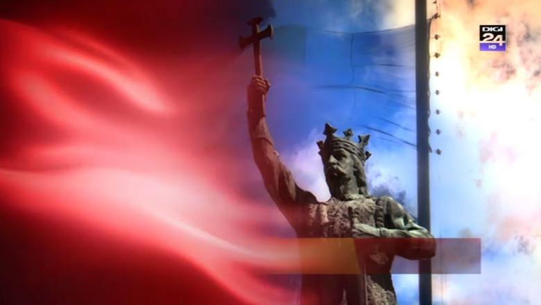 stefan cel mare republica moldova