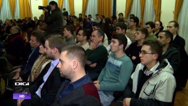 tineri moldoveni