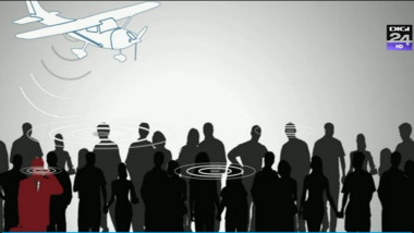 animatie avion 1