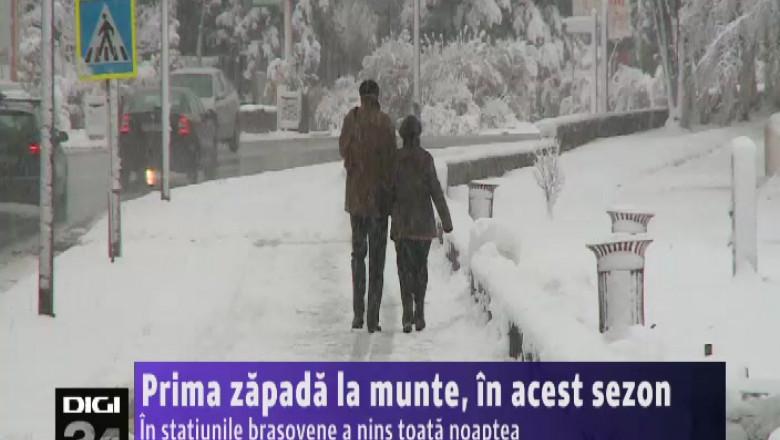 ZAPADA2