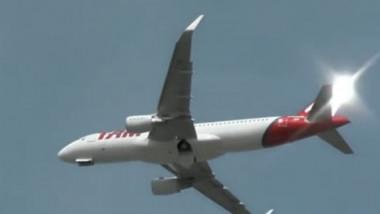 avion-1