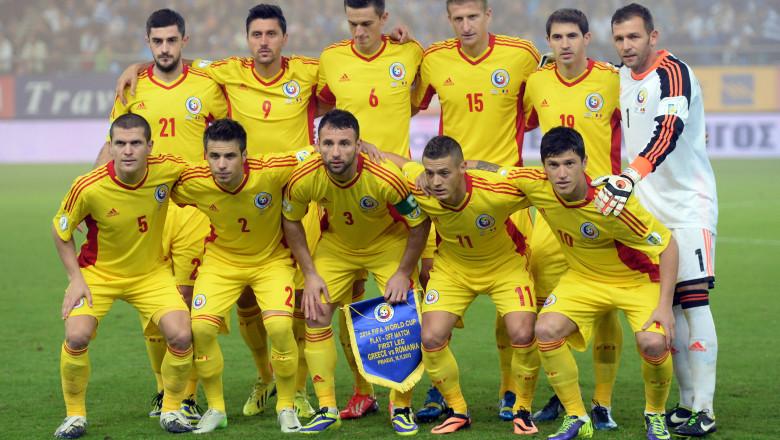 Echipa nationala 6214957-Mediafax Foto-Alexandru Hojda 1