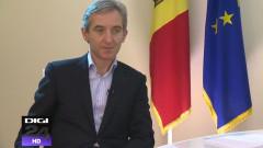 interviu iurie leanca digi24