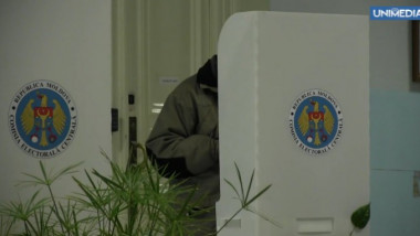 alegerile-pot-fi-validate--din-alegatori-si-au-exprimat-deja-optiunea-de-vot-1417350095