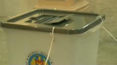 urna vot moldova captura-1