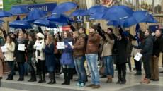moldoveni la vot