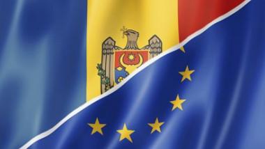 eu-moldova - ppe-1