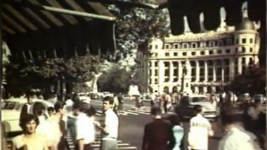 bucuresti 1967