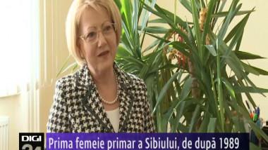 PRIMAR SIBIU 051214