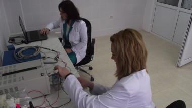 laborator incdm