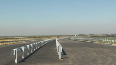 autostrada lugoj captura