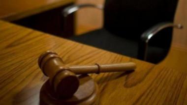 dosarul-retrocedarilor-ilegale-judecatorii-ordog-si-uta-cercetati-sub-control-judiciar-279856